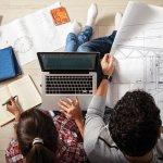 Учениците са преуморени от онлайн обучението, категорични са психолози