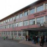 139-то основно училище в София ще бъде най-после разширено