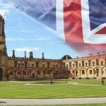 Вдигат се таксите в университетите в Англия от догодина