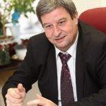 """Синдикатът """"Образование"""" подкрепя идеята за онлайн обучение при грипни ваканции"""