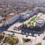 Медицинският университет в Плевен сключва споразумение с БАН