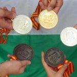 Държавата дава по 1300 лева стипендия за даровити деца