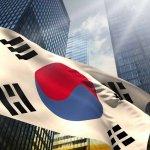 Южна Корея – Най-успешната образователна реформа