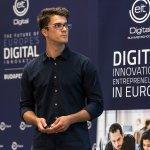 Лятно училище за успех: Научете за последните иновации в дигиталните технологии