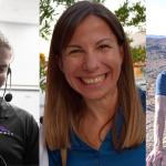 Кои са тримата български инженери до Илон Мъск и проектът SpaceX