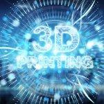 Специалност на бъдещето: 3D принтиране