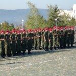 Националният военен университет иска държавно финансиране от 45 млн. лв.