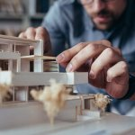 Архитектура – по средата между инженерство и изкуство