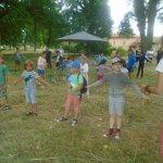 """Първото издание на проекта """"Зелено училище"""" в ловешкото село Йоглав"""