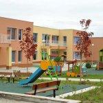 Нова наредба за приема в детските градини и ясли в София