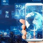 Киберсигурност – важна необходимост в дигиталната ера