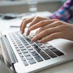 Обучаваните в електронна среда в неделни училища няма да държат приравнителни изпити по български език, история и география