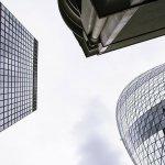 Архитектурата в Германия – Желана, Трудна и Конкурентна