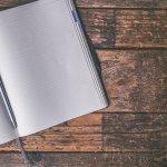 Стартира литературният конкурс за ученици 'Бодлите на таралежите'