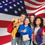САЩ се отказаха да депортират чуждестранните студенти