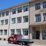 Търсят се учители – 60 във Велико Търново и 30 в Ямбол