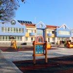 Премахват пясъчниците в детските градини в Пловдив