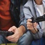Ново проучване показва, че игрите подобряват грамотността