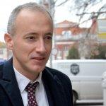 10% от учителите в София ще бъдат тествани безплатно за коронавирус
