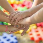 Отпускат близо 86 хил. лева за стипендии на даровити деца