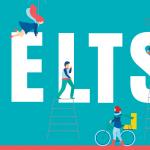 IELTS General vs IELTS Academic