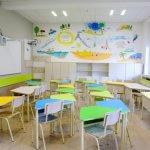Търсят се учители в цяла България