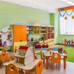 Как ще смятат точките за прием в детска градина от догодина