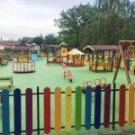 Община Пловдив открива детски градини за деца на медицински работници