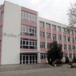 Ученик от първи клас от Пловдив е заразен с коронавирус