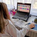 70 000 деца лишени от достъп до онлайн обучение