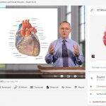 Медицински университет – Плевен – пионер в дигитализацията на медицинско образование