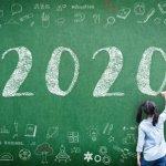 Учебната година стартира с близо 715 000 ученика