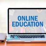 10 причини защо да изберем онлайн образованието