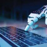 СПЕЦИАЛНОСТ НА БЪДЕЩЕТО: Роботика
