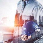 ПОДТЕМА НА БРОЯ: Строителното инженерство