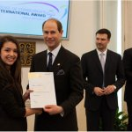 Награждават 62-ма български ученици, постигнали златно и сребърно ниво