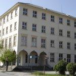 Още 3 училища бяха закрити – този път в Смолянска област