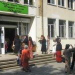 Българско училище за пример – учебни заведения в САЩ черпят опит
