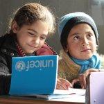 Пандемията от COVID-19 остави 150 милиона деца в бедност