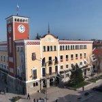 Община Хасково осигурява безплатно обучение по ИТ на 100 ученика