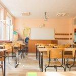 Учениците могат да отсъстват от училище по няколко уважителни причини