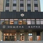 Представиха програми за изучаване на японски език в училище във Варна