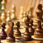 Плевенско читалище отваря школа по шахмат, водена от майстор на спорта