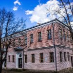 Няма да се затварят училища в област Търговище