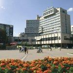Три паралелки в Добрич и три в Тервел са под карантина