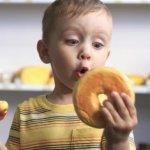 Колко стува безплатната закуска на децата?