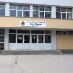 Още две паралелки в две училища в Плевен са под карантина