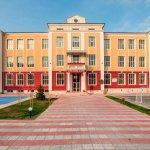 Затварят за дезинфекция двете най-големи училища в Търговище