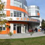 Мединцинският университет в Плевен преминава на онлайн обучение