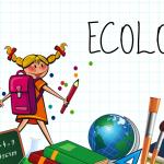 """Организират образователна кампания """"Еко училища"""""""